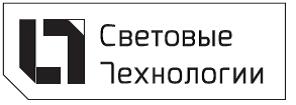 Компания Световые Технологии